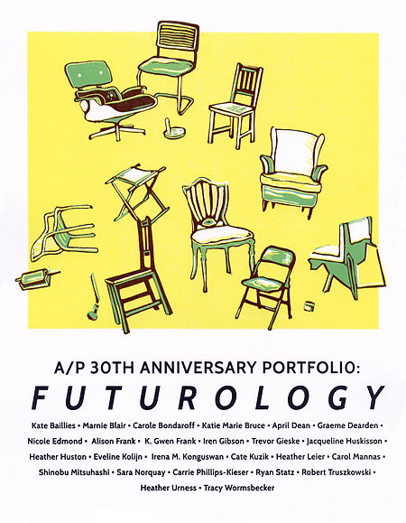 FuturologyPoster_Image&Title.jpg