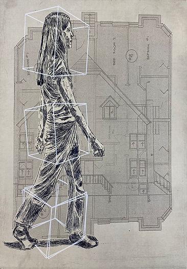 Artist 3 Tasia Selimos Boundaries.jpg