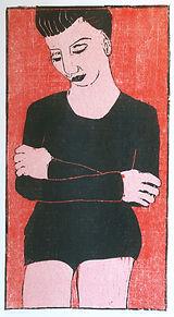 JS Dancer 1950.jpg