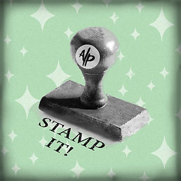 STAMP IT! promo4.jpg