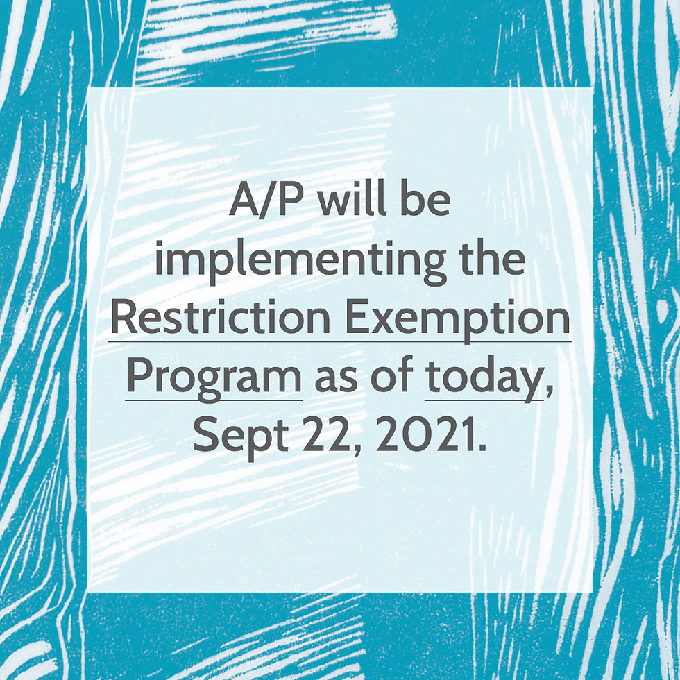 Restriction Exemption Graphic Simplified (1).jpg