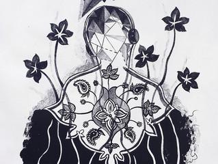 Marzieh Mosavarzadeh // +15 Window