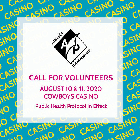 2020 casino promo (1).jpg