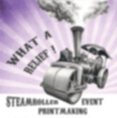 Instagram steamroller.jpg