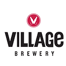 village brewery.png