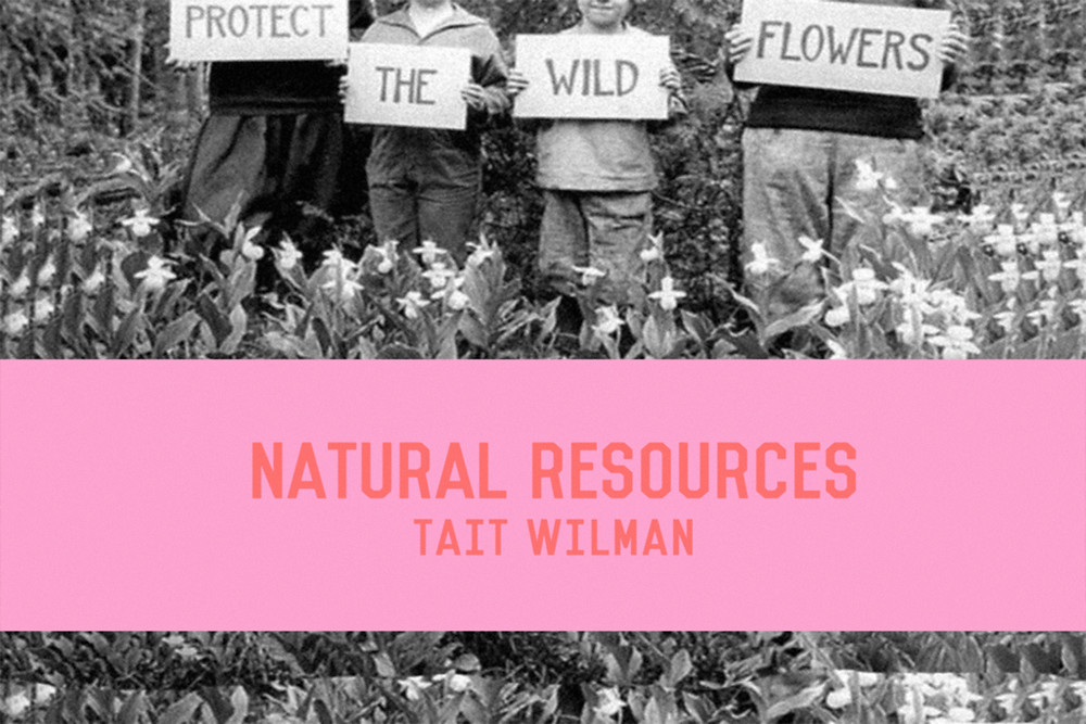 NaturalResourcesTaitWilmanAP.jpg