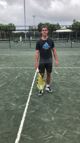 Volley: Unit Turn