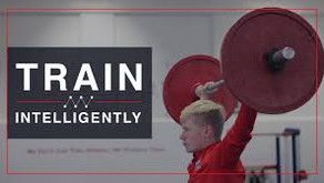 Train Intelligently Not Hard