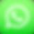 kisspng-whatsapp-facebook-messenger-down