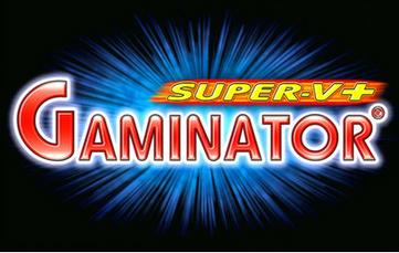 gaminator_super v +.png