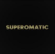 подключить superomatic casino, суперомтик казино подключить по 0%, главный офис Супероматик, оригинальный супеоматик, superomatic бесплатно