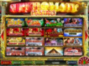 суперомаик кИгровая система Супероматик казино |Superomatic Casino WEBCASH ПОДКЛЮЧИТЬ СУПЕРОМАТИК ИГРАТЬ ОНЛАЙН СУПЕРОМАТИК КАЗИНО АМАТИК ФЛЕШ ВЕРСИЯ СУПЕРОМАТИК ОТЛИЧИЯ ОТ WEBCASH