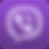 kisspng-viber-mobile-phones-ipa-download