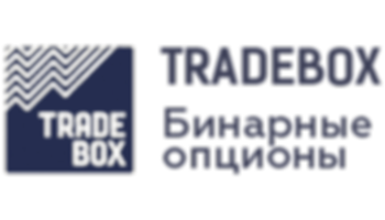 trade_box_lima_inbet #трейдбокс #tradebox 2019#skill #скилмаркет