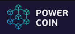 Power Coin - Повер Коин.png