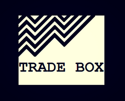 подключить Трейд Бокс, Trade box биржа опционов, подключение трейдбокс по 0%, подключение tradebox бесплатно, главный офис TradeBox