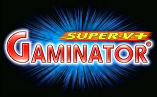 gaminator_super v +_edited.png