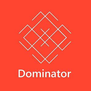 Dominator-Доминатор.jpg