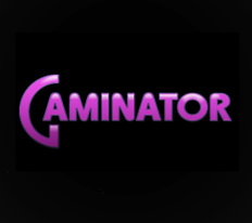 Gaminator_Purple_connect777.png