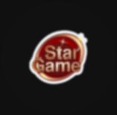 игровые автоматы star game