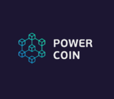 Power Coin - Повер Коин- лого.png