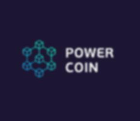 Power Coin - Повер Коин- лого.png