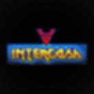 Intercash_kiosk.png