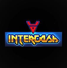Подключить интеркешь по 0%, главный офис Интеркешь, подключить интеркешь бесплатно, играть интеркешь безвозмездно, Intercash_kiosk подключить, Благотворительный фонд INTERCASH SLOTSOFT