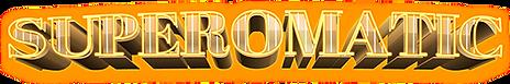 https://www.slot-soft.net/forum/igrovye-sistemy/igrovaya-sistema-superomatic-casino-superomatik-kazino, https://www.slot-soft.net/superomatic-casino, супероматик казино, supermatic casino