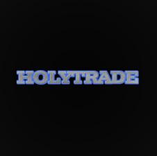 Холитрейд   HolyTrade