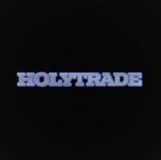 Холитрейд | HolyTrade