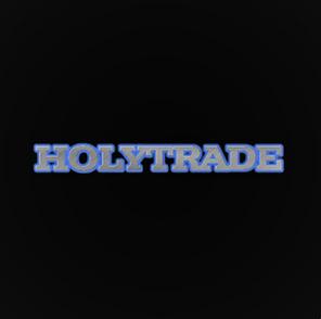 HollyTrade.png