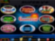 stargame casino, старгейм казино, супероматик