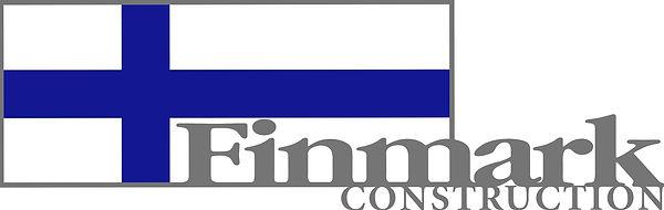 Finmark Logo2.jpg