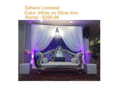 Sahara Loveseat.jpg