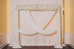 Amira-Alex-Wedding-354