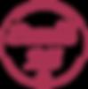 Emil_logo_181206_final_vekt.png