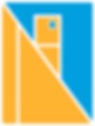 Felix Arkitekter AS logo