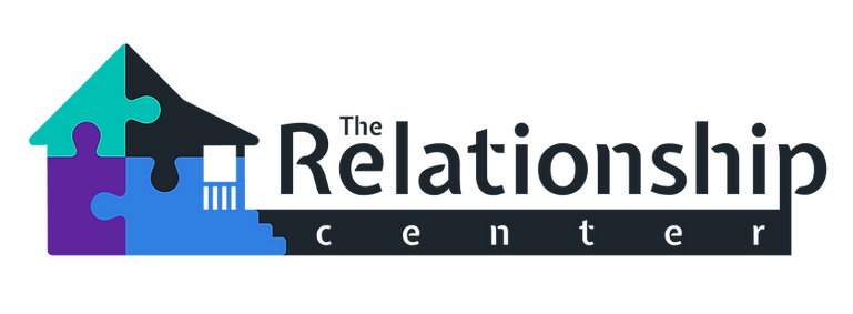 The-Relationship-Center-logo.png