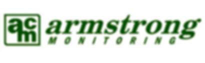 armstrongmonitoring-logo.jpg