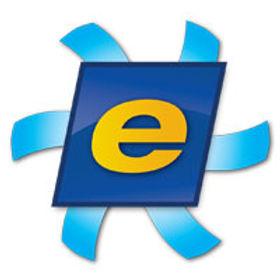 eCaps_Icon.jpg