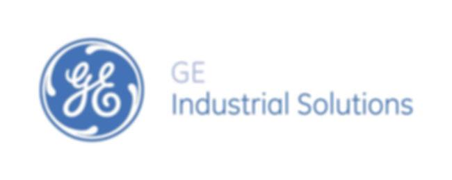 GE Industrial.jpg
