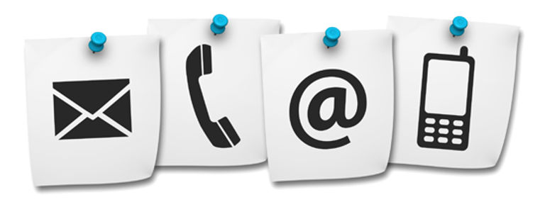 Contact-Us-GADIR.jpg