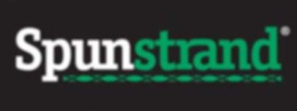 spunstrand-logo.jpg