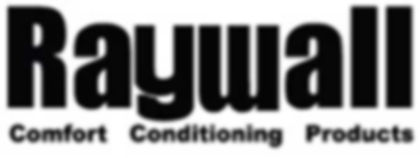 raywall-logo.jpg