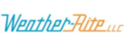 weather-rite-logo.jpg