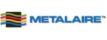 metalaire-logo.jpg