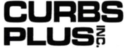 curbs-plus-logo.jpg