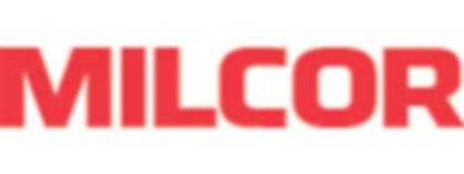 milcor-logo.jpg