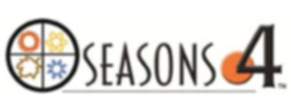 season-4-logo.jpg
